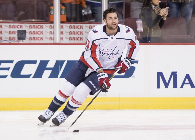 Newport Sports Management Inc. - thehockeyagency.com 261a1bfdd
